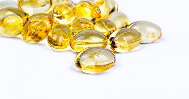Hoch-Dosis vitamin-D-Supplementierung hat keinen aktuellen nutzen in der Verhinderung oder Behandlung von COVID-19