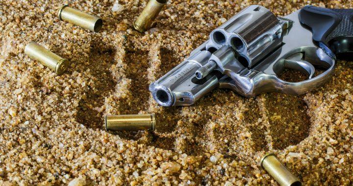 Merkmale im Zusammenhang mit einem erhöhten Risiko der gun verwenden, die unter hoch-Risiko-Jugendlichen