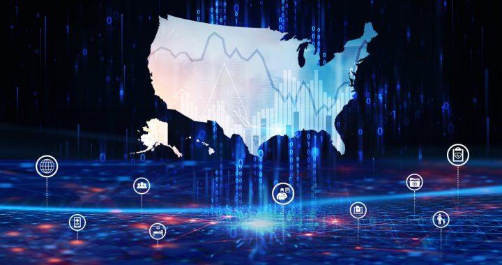 NIH startet analytics-Plattform zu nutzen, COVID-19 Patienten Daten zu beschleunigen Behandlungen