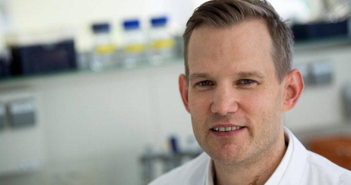 """Hendrik Streeck: """"Es gibt viele Fragen, die ein Mediziner nicht beantworten kann."""""""
