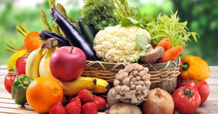 Mit dieser Ernährung das Gehirn stärken – Naturheilkunde & Naturheilverfahren Fachportal