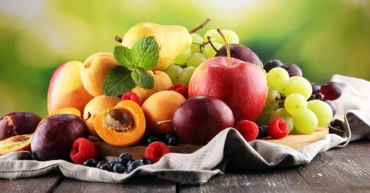 Ernährung: Zu viel Obst kann zu Magen- und Darmbeschwerden führen – Naturheilkunde & Naturheilverfahren Fachportal