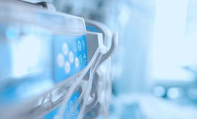 Coronavirus: Krankenhäuser weiter im Krisen-Modus