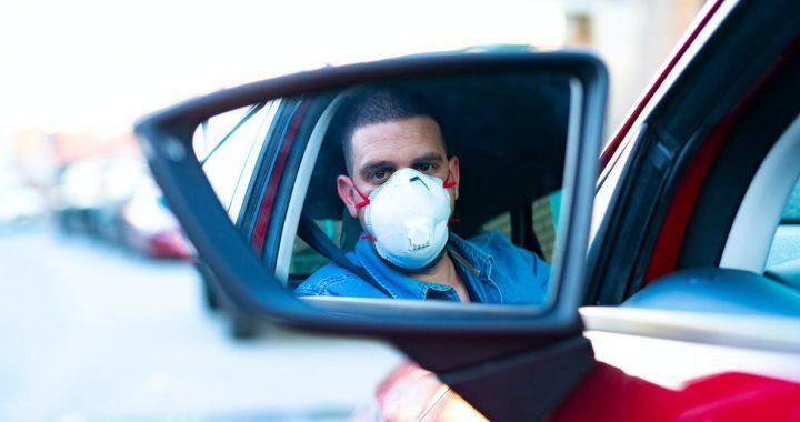 Das nächste mal-ein-Jahrhundert-Pandemie kommt früher als man denkt – aber COVID-19 kann uns helfen, machen Sie sich bereit