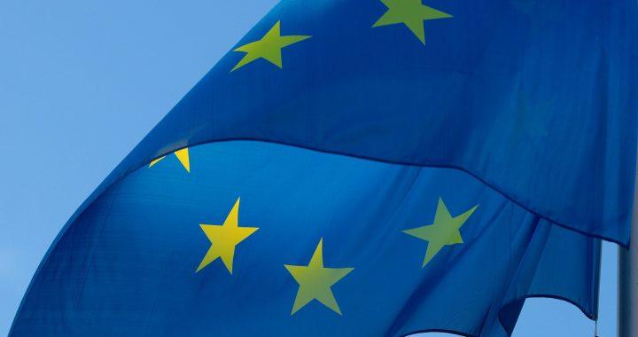Koordinierte exit-Strategien von entscheidender Bedeutung, um zu vermeiden, virus der zweiten Welle in Europa