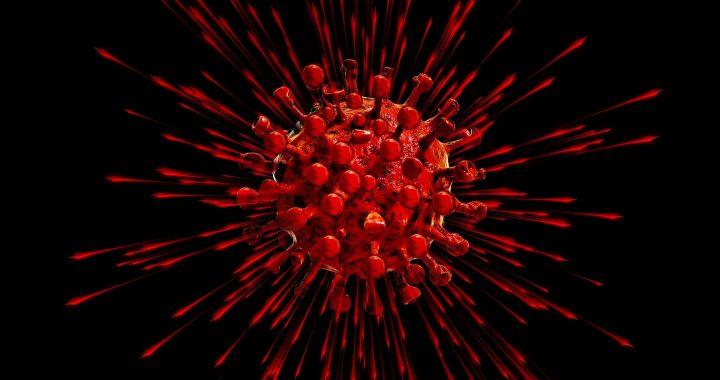 COVID-19: Patienten verbessern, nachdem immun-suppressiven Behandlung