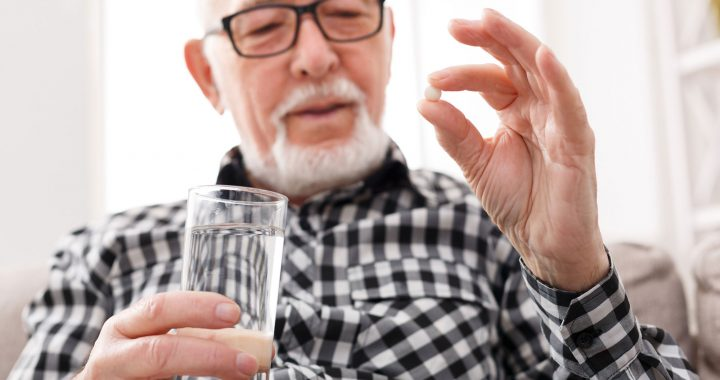 Bempedoinsäure: Neuer Cholesterinsenker zeigt gute Erfolge