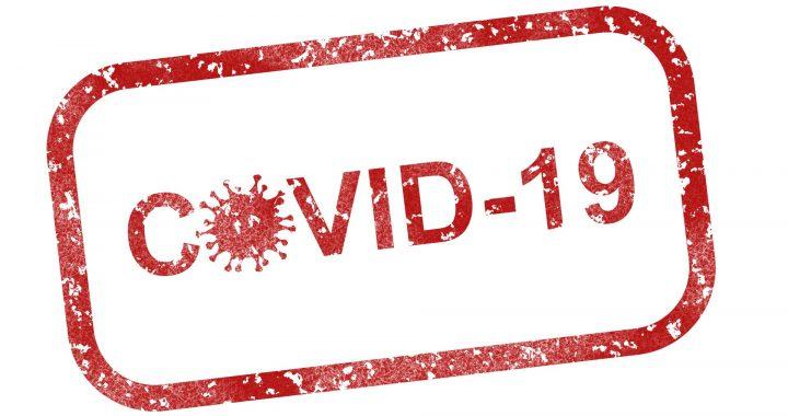 COVID-19 macht deutlich, dass die Bioethik auseinandersetzen müssen Gesundheit Disparitäten
