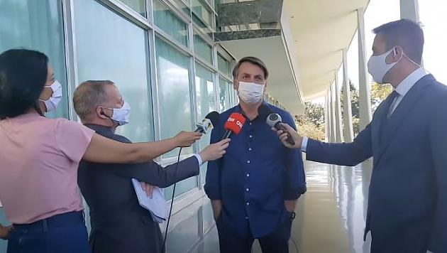 Frust in Israel: Haben Kontrolle über Pandemie verloren – USA verzeichnen neues Rekordhoch