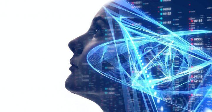 Gehirn verwalten Neuronen wie Fluglotsen verwalten Flugzeug Bewegungen
