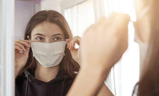 Robert-Koch-Institut meldet: 397 Neuinfektionen mit dem Coronavirus in Deutschland