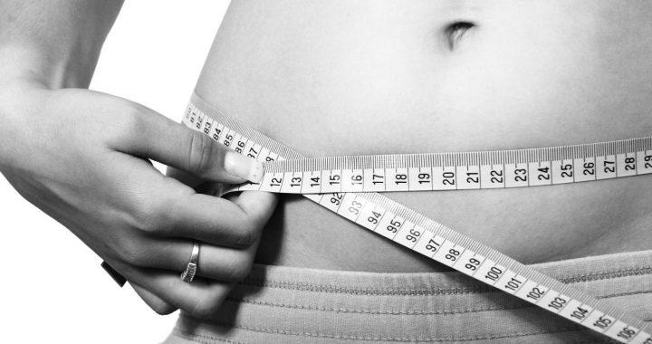 Wie lange sollte man Fasten für Gewicht-Verlust?