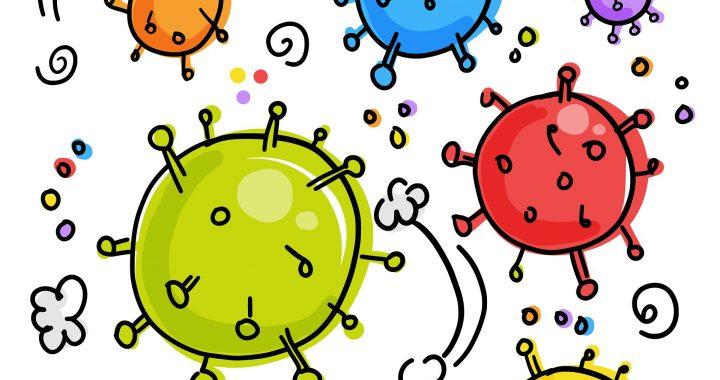 Indien coronavirus Todesfälle Treffer von 50.000