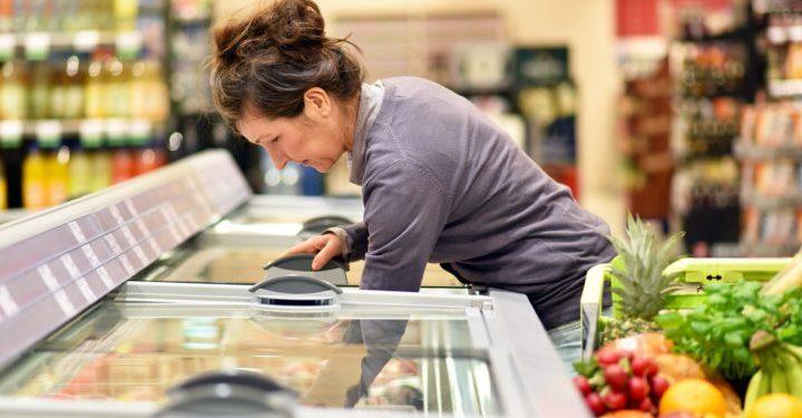 Rückruf bei Lidl: Tiefkühlprodukt könnte Noroviren enthalten – Naturheilkunde & Naturheilverfahren Fachportal