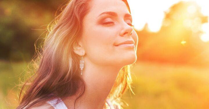 Vitamin-D-Versorgung wichtig für den allgemeinen Gesundheitszustand – Naturheilkunde & Naturheilverfahren Fachportal