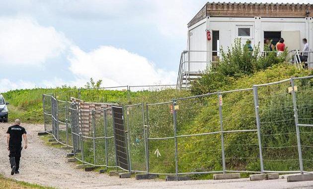 Corona-Ausbruch auf Gemüsehof in Bayern springt offenbar auf weiteren Betrieb über