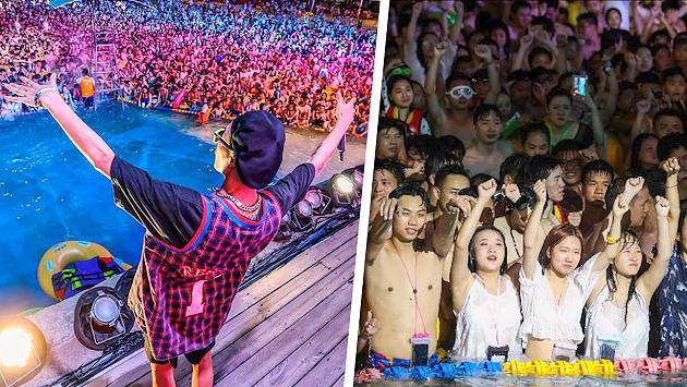 Spahnbekräftigt: Kita und Schule haben Vorrang vor Karneval