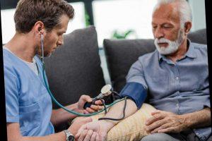 Schuppenflechte: Risiko für Herz und Gefäße