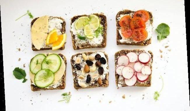 Dickmacher oder Dauerbrenner? So viel Brot am Tag ist noch gesund
