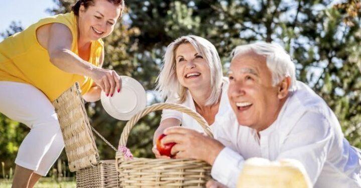 Alzheimer rechtzeitig vorbeugen: Die wirkungsvollsten Präventionsmaßnahmen – Naturheilkunde & Naturheilverfahren Fachportal