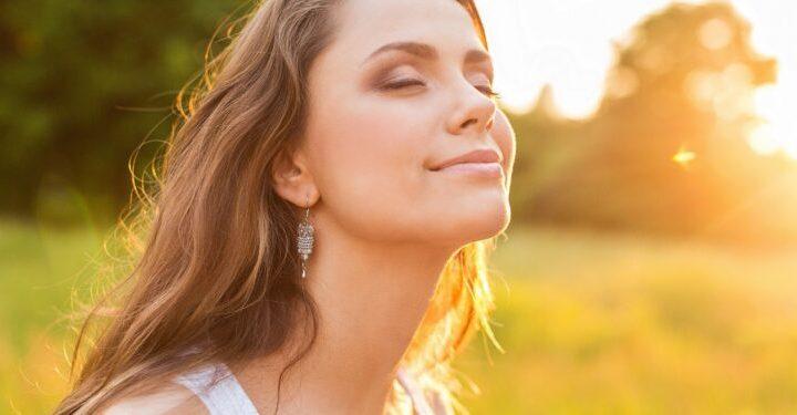 Was der Wortschatz über Wohlbefinden und Gesundheit aussagt – Naturheilkunde & Naturheilverfahren Fachportal