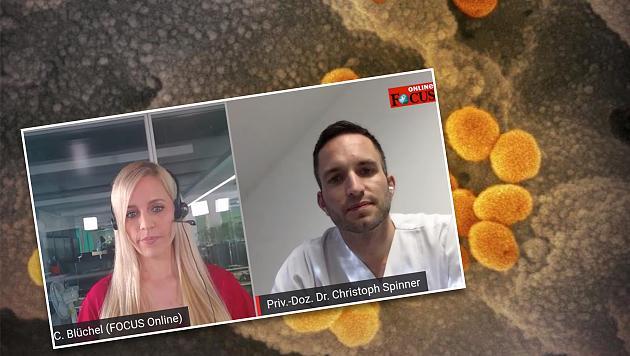 Bund erklärt Kanaren und damit ganz Spanien zum Corona-Risikogebiet