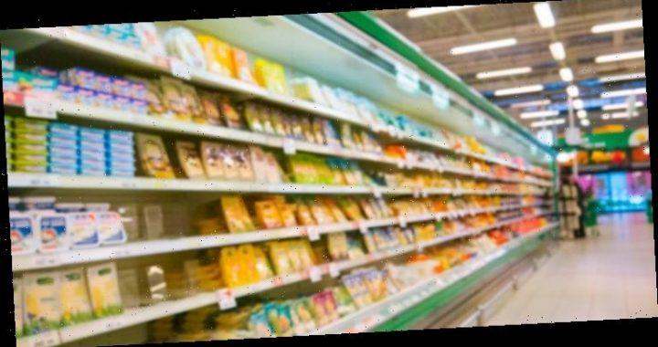 Rückruf wegen Gesundheitsgefahr: Käse enthält Metallpartikel – Heilpraxis