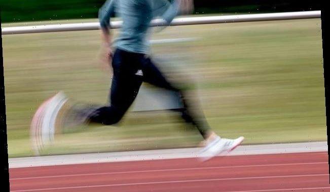 Schmerzmittel: Darum sollte man nach der Einnahme keinen Sport treiben