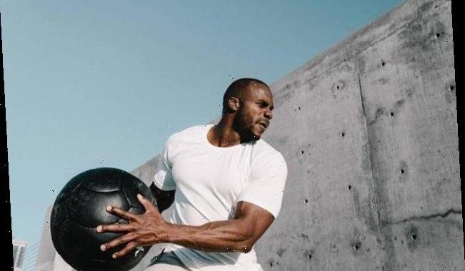 Ruhetage im Trainingsplan: 6 Anzeichen, dass du heute keinen Sport treiben solltest