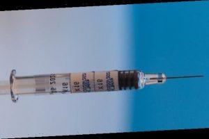 Wurden Ihre Grippeimpfstoffbestellungen storniert?