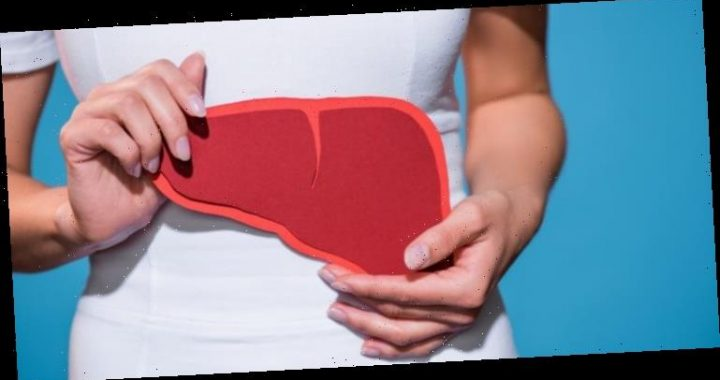 Gesundheitsgefahr Fettleber – Unsere Leber leidet leise und still – Heilpraxis