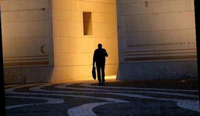 Corona: Psychologin rät im Teil-Lockdown zu mehr Selbstfürsorge