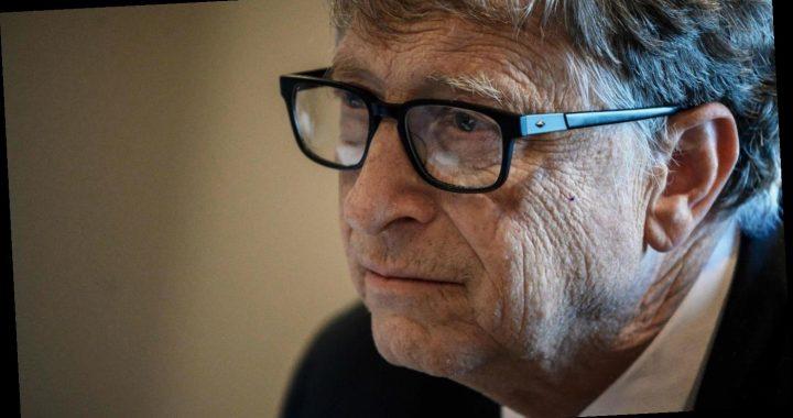 """Bill Gates appelliert an Corona-Uneinsichtige: """"Lassen Sie Ihre Familie nicht der letzte Todesfall sein"""""""