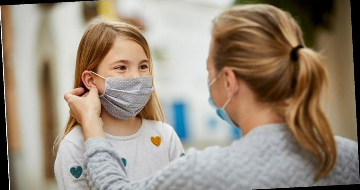 """Virologin über Corona-Infektionen bei Kindern: """"Es passiert eher im privaten Bereich als in den Schulen"""""""