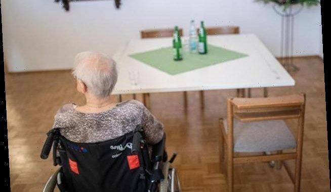 Pflege-Chefin in Demenz-WG machte sich über Corona-Maßnahmen lustig – dann starb die erste Bewohnerin