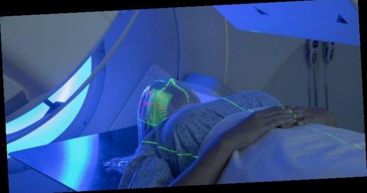 Krebs: Neue Therapie kombiniert Ultraschall und Bestrahlung – Heilpraxis