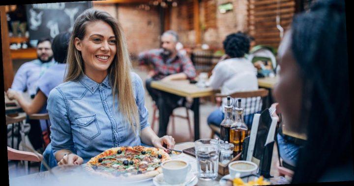 US-Studie zeigt: Wo Restaurants öffnen, steigen die Fallzahlen