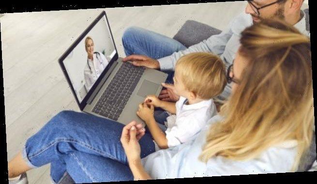 Digitale Gesundheitsangebote erreichen unterversorgte Zielgruppen nicht