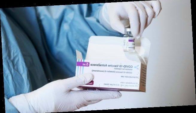 Seltene Thrombosen nach Vaxzevria-Impfung – eine Antwort und viele offene Fragen