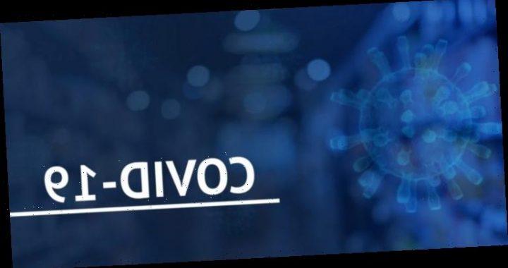 COVID-19: Wie gelangen die Viren in den Haushalt und wie lässt sich dies vermeiden? – Heilpraxis