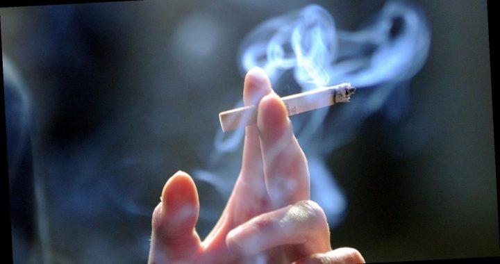 Diese drei Apps helfen dabei, auf Zigaretten zu verzichten