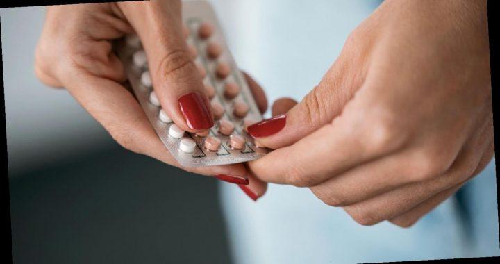 Pille abgesetzt, aber die Periode bleibt aus: Expertin erklärt, was dann hilft