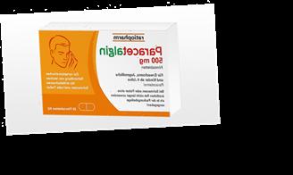 Wie sinnvoll ist Paracetamol plus Algin?